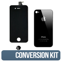 conversionblk