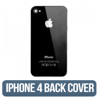 iphone4backcover
