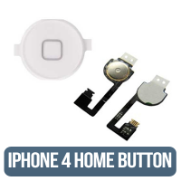 iphone4homebuttonwhite