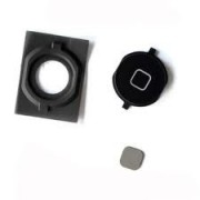 iphone_4s_home_button-black_replacement_part_3