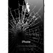iPhone4_Back_Glass_Replacement